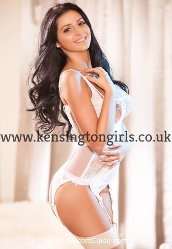 Lancaster Gate value Emine london escort