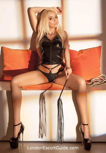 Marylebone under-200 Joana london escort