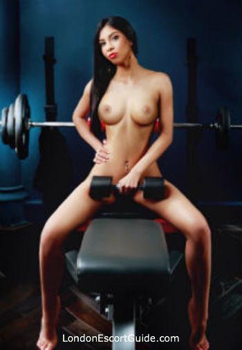 Gloucester Road value Sherine london escort