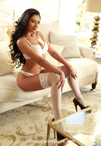 Marble Arch east-european Rebecca london escort