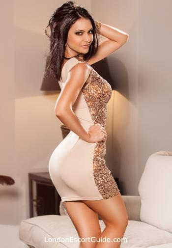 Marble Arch 200-to-300 Evelyn london escort