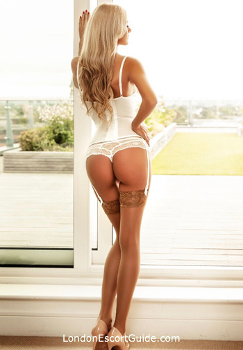 Bayswater value Evelyn london escort