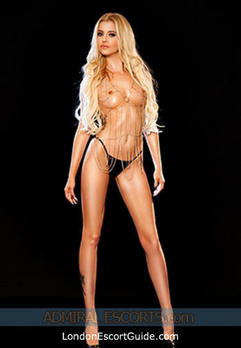 Marble Arch 200-to-300 Cezy london escort