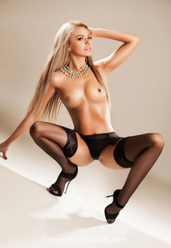 Lancaster Gate value Sisi london escort