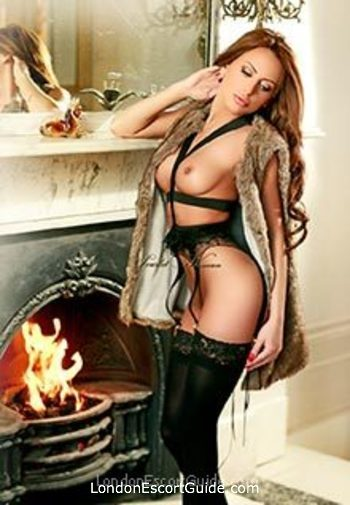 Gloucester Road 200-to-300 Britney london escort