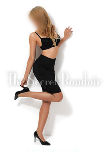 Earls Court busty Megan london escort