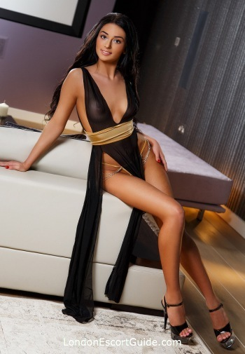Queensway value Emma london escort