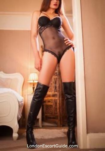 central london 300-to-400 Martina london escort