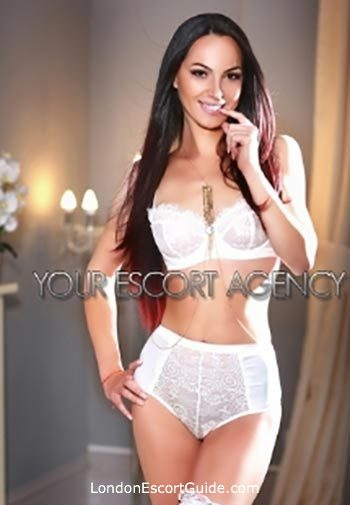 Bayswater value Belladonna london escort