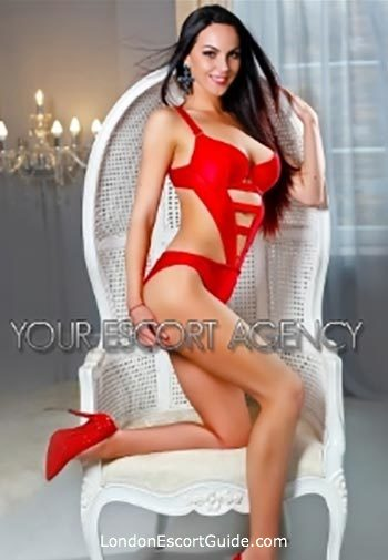 Bayswater under-200 Belladonna london escort