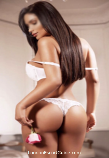 central london busty Marisol london escort