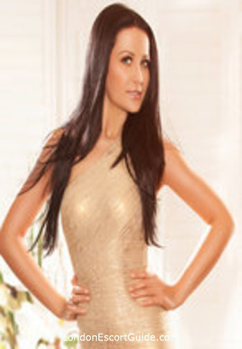 Bayswater 200-to-300 Alice_24 london escort