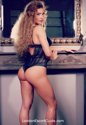 central london 200-to-300 Selena london escort
