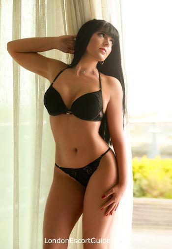 Paddington value Adriana london escort