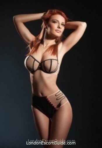 Gloucester Road 300-to-400 Soledad london escort