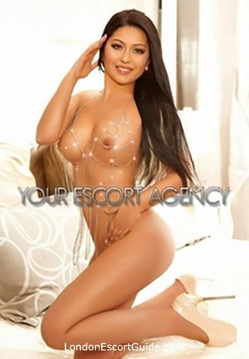 Queensway value Bia london escort