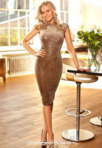 Paddington value Electra london escort