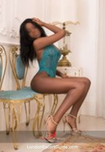 Marylebone 300-to-400 Angelica london escort