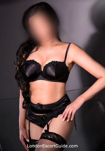London escort 6398 ashiya1 268