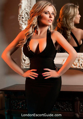 Paddington massage Marrisa london escort