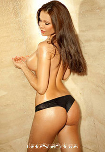 Bayswater value Belle london escort