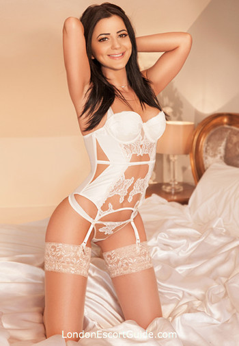 Paddington busty Mindy london escort