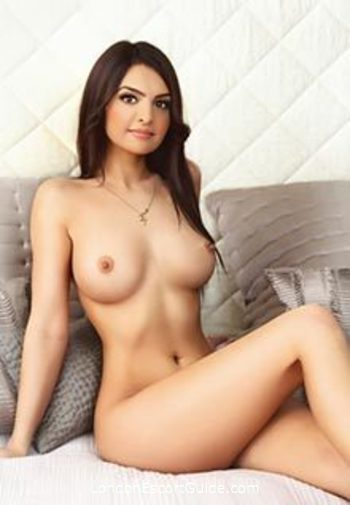 Paddington busty Daniella london escort