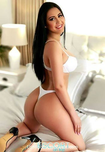Paddington under-200 Evelyn london escort