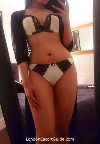 Liverpool Street massage Karishma london escort