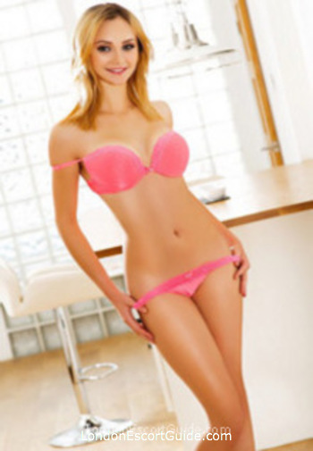 South Kensington value Melanie london escort