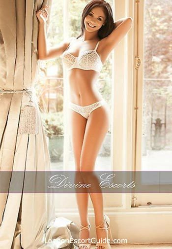 Paddington busty Bonita london escort