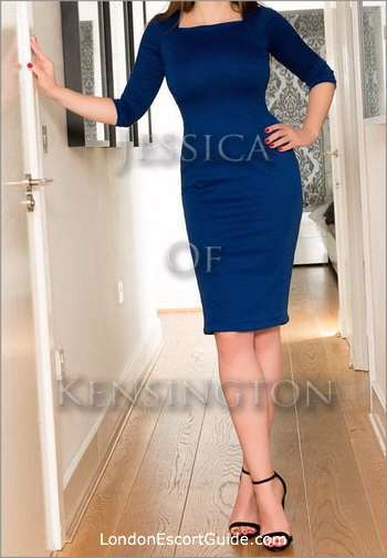 central london busty Jessica london escort