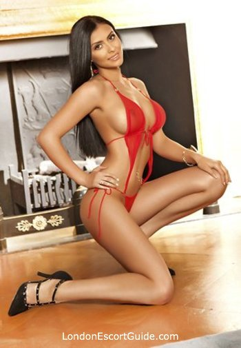central london value Nour london escort