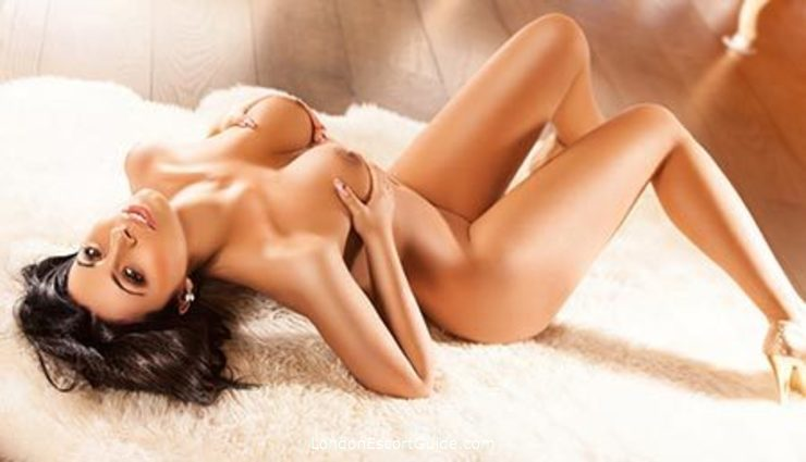 central london busty Crystal london escort