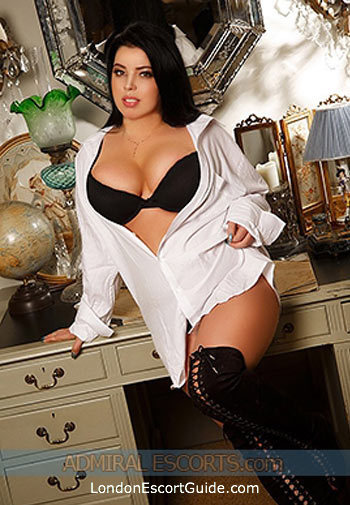 Bayswater under-200 Bessie london escort