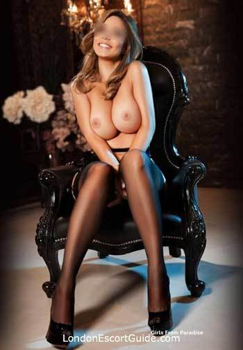 Baker Street 400-to-600 Julia london escort