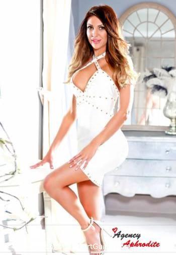Bayswater value Bianca london escort