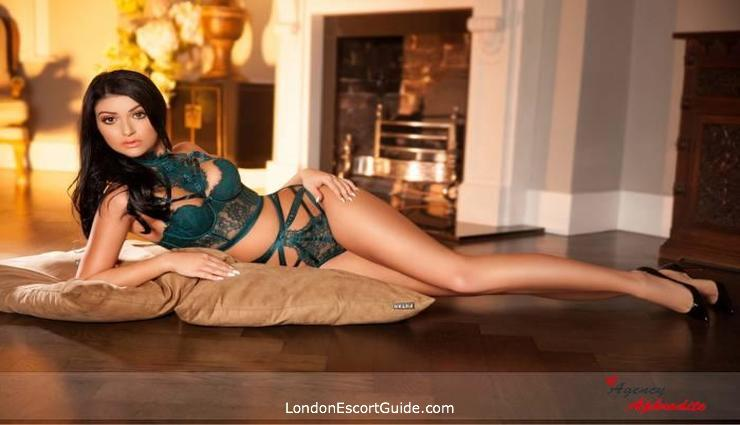Paddington value Deniz london escort