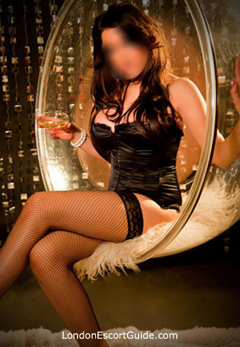Paddington busty Laila london escort