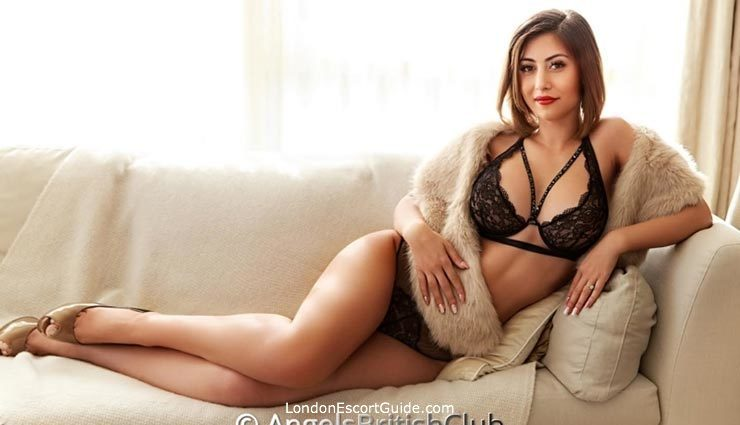central london 200-to-300 Katia london escort