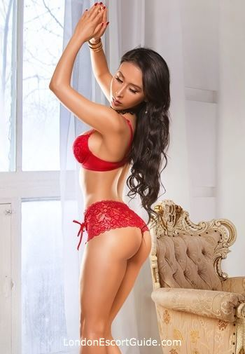 Outcall Only 400-to-600 Kim london escort