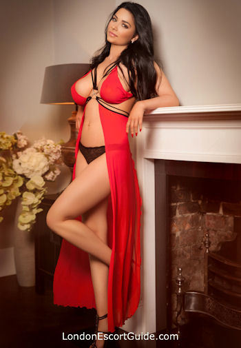 Bayswater east-european Lydia london escort