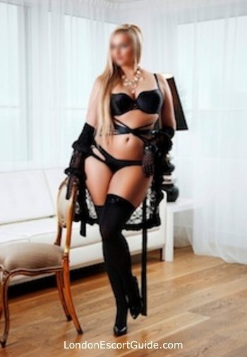 Earls Court english Jasmine london escort