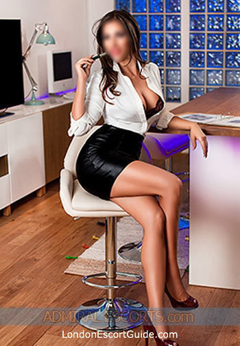 Gloucester Road busty Carly london escort