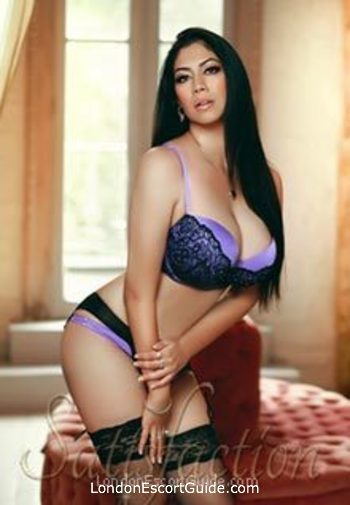 Paddington busty Tia london escort