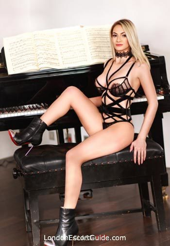 Paddington value Mimi london escort