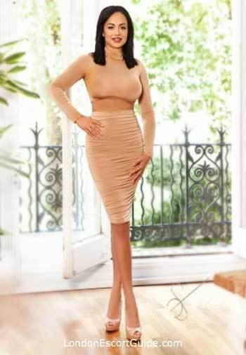 Paddington value Zalika london escort