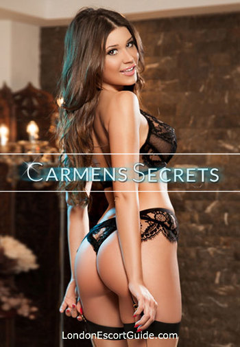 Marble Arch 600-and-over Alexa london escort