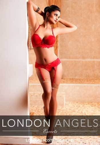 central london value Karina london escort