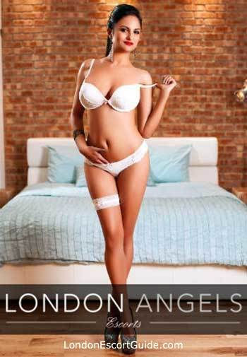 central london under-200 Karina london escort